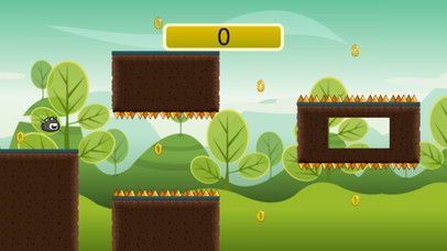 Forests Minions Fly ** screenshot 4