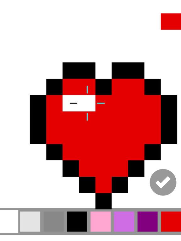 Pixall.io screenshot 10