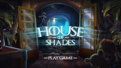 Screenshot 1 Тень дома — Ты можешь играть без Интернета