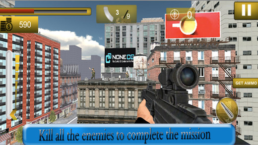 comparing counter attack and the soldier List of military tactics fire attacks – reconnaissance by fire is used by apprehensive soldiers when they suspect the enemy is nearby counter attack.