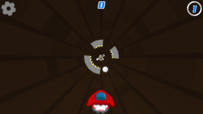 SpeederRun screenshot 5