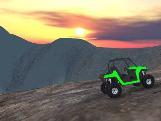 SxS Motorsports screenshot 5
