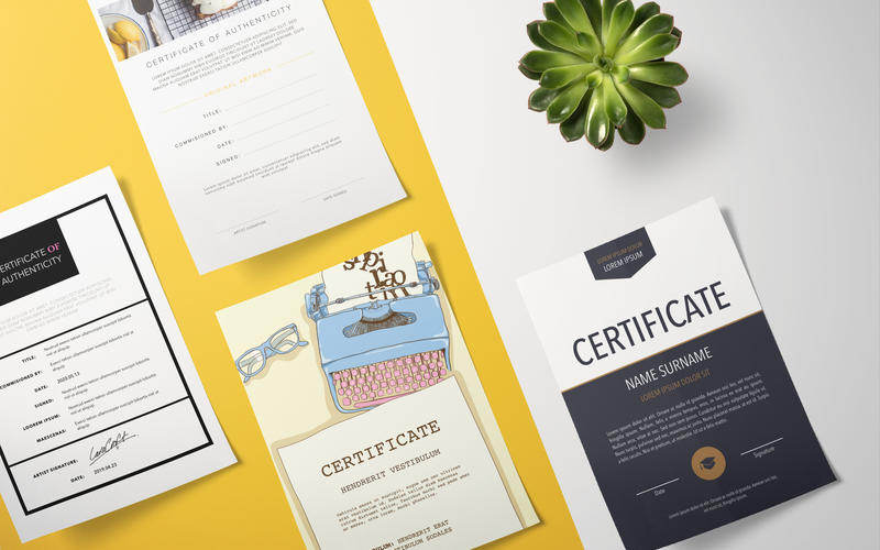 2_Certificates_Studio_Templates_for_Pages.jpg