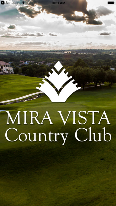 Mira Vista Country Club App Download Android Apk