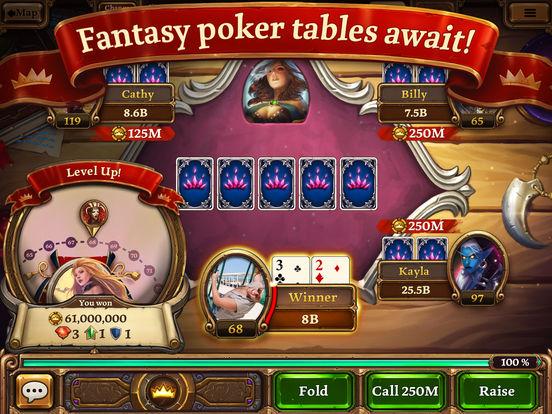 Tx poker murka hack casino de paris mistinguette adresse