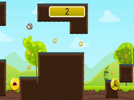 Pretty Villages Beasts Fight screenshot 6