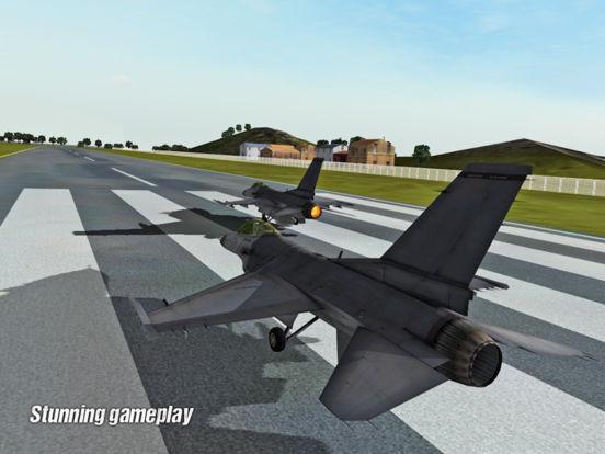 Carrier Landings screenshot 9