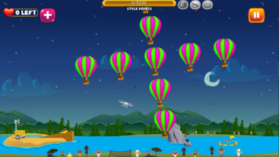 DEVINSUPERTRAMP Stuntman screenshot 1