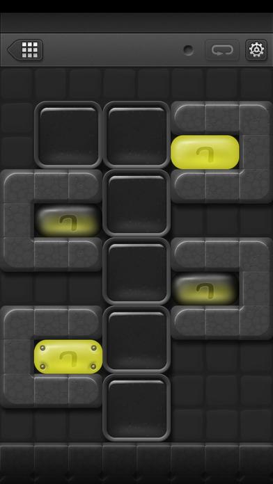 Blockwick Screenshots