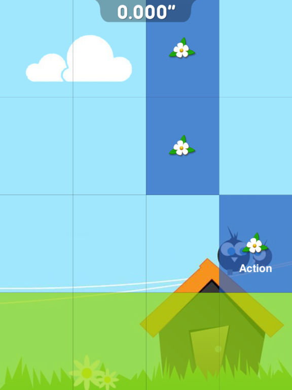 Mini Games Union screenshot 7