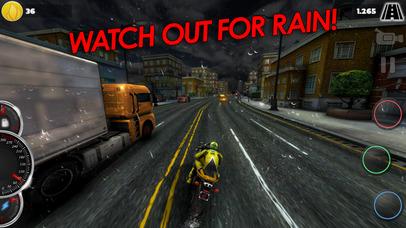 Boom Biker screenshot 2