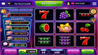 how to win money off doubleu casino