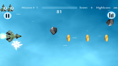 Zero Life screenshot 3