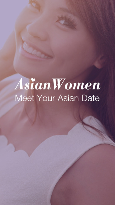 Japanese dating application