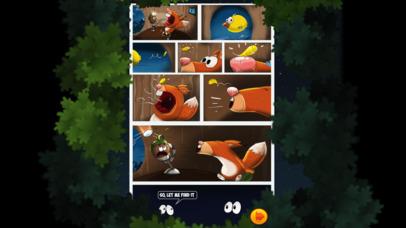坚果小牙医2 screenshot 3