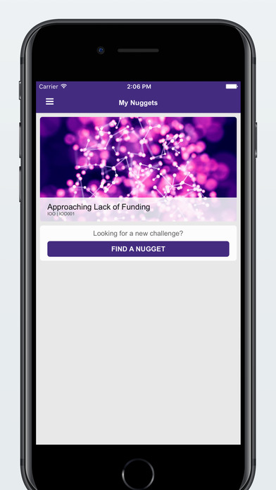 Io oil gas consulting uk llp app download android apk for App consulting