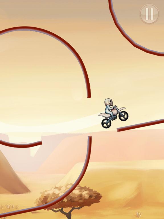 Bike Race - Top Motorcycle Racing Gamesscreeshot 2