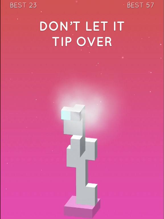 Tippy Towers screenshot 7