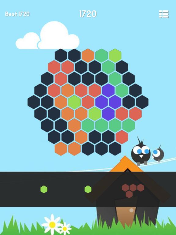Mini Games Union screenshot 9