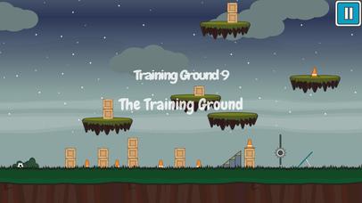 Shootout: Soccer screenshot 2