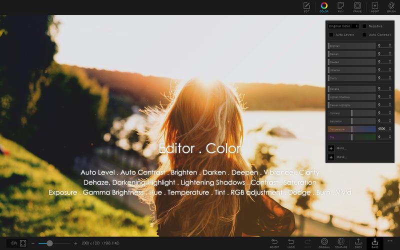 2_PhotoScape_X_Photo_Editor_Photoshop_Alternative.jpg