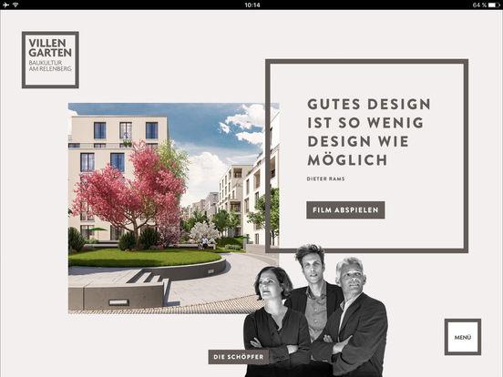 Villengarten stuttgart on the app store - Villengarten stuttgart ...