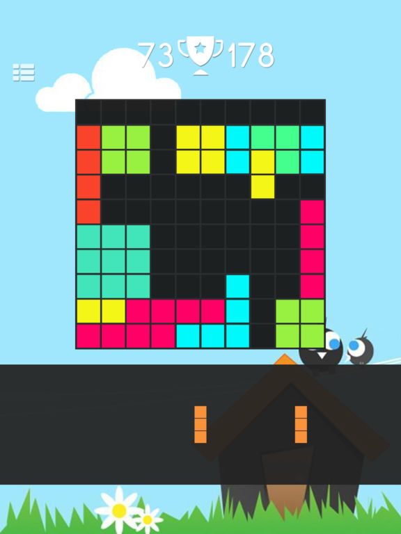 Mini Games Union screenshot 8