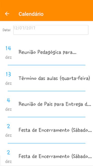 Seu Coruja screenshot 3
