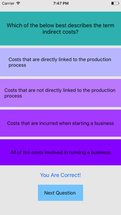 business btec level 2 apple 2 pearson edexcel international gcse in business – sample assessment  the  first stage is to decide which level the answer should be placed in  in 2015,  apple managed to generate global sales of us$23371bn with profits of.
