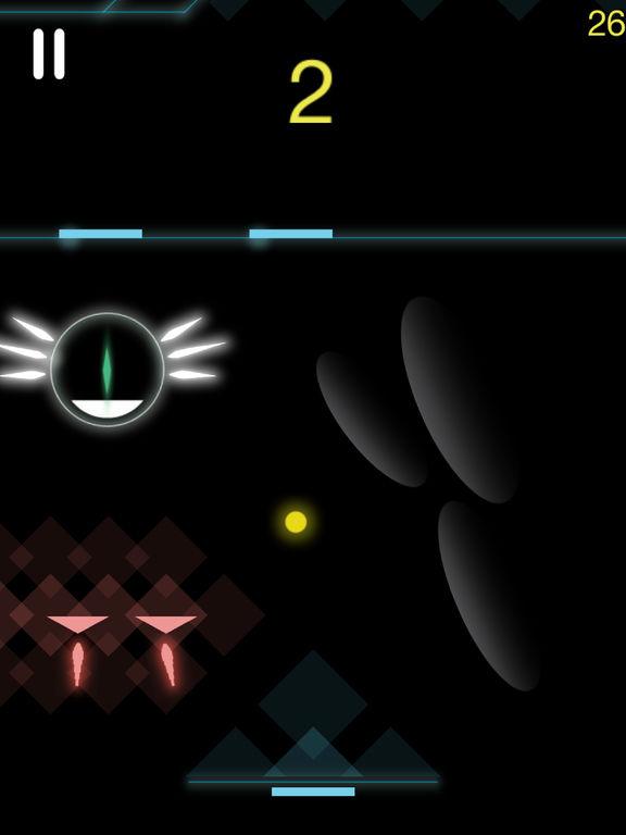 Glow Up! screenshot 5