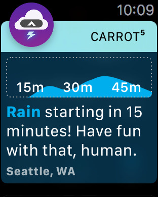 carrot dating app store Carrot dating is the world's first mobile app where singles can pick their opening  line from hundreds of messages, each of which presents a unique voice,.