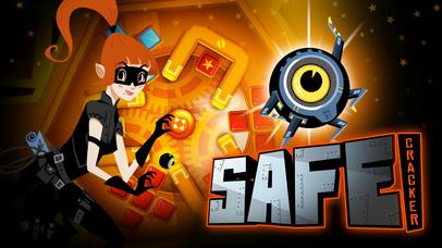Safe Cracker Complete screenshot 1