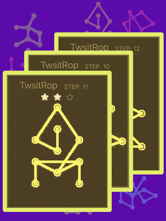 TwistRop screenshot 7