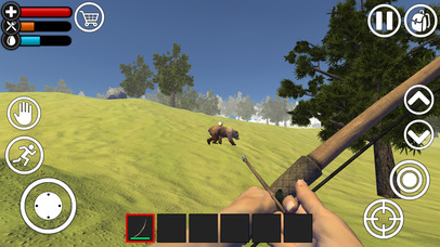 Just Survive Sandbox screenshot 4