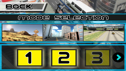 Impossible Limo Truck Driver screenshot 3