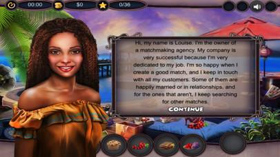 Screenshot 3 Ночь небес — Ты можешь играть без Интернета