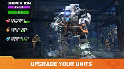 download Titanfall: Assault apps 0