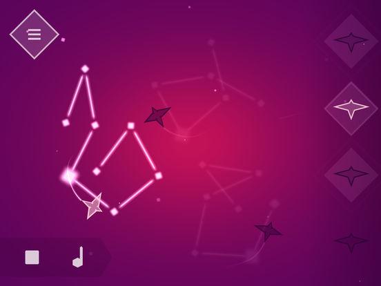 Songbirds - Playful Music Creation Screenshots