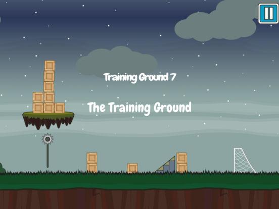 Shootout: Soccer screenshot 7