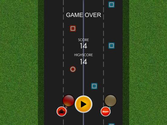 Running Balls screenshot 6