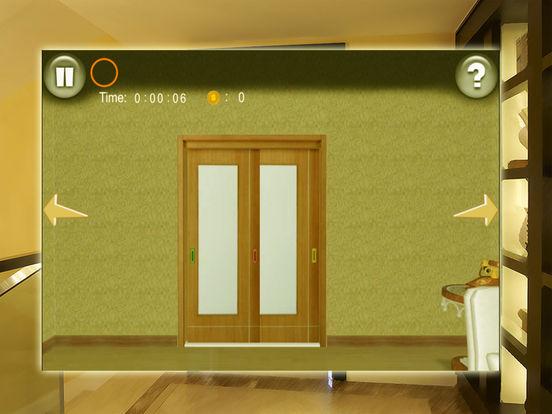 Escape Door Of Chambers 3 screenshot 7