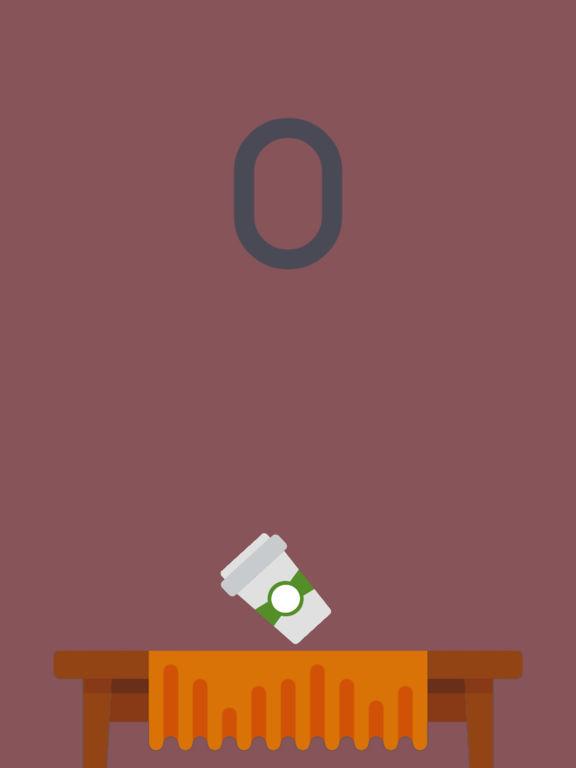 Flip Legend screenshot 9