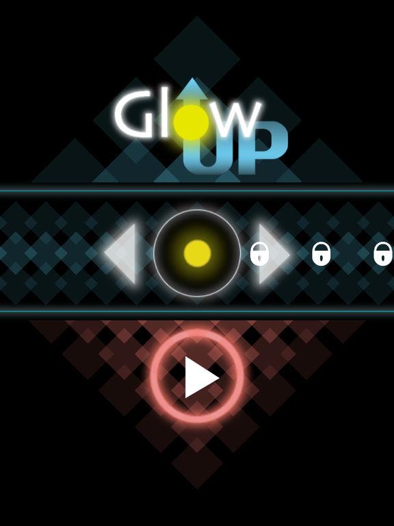 Glow Up! screenshot 4