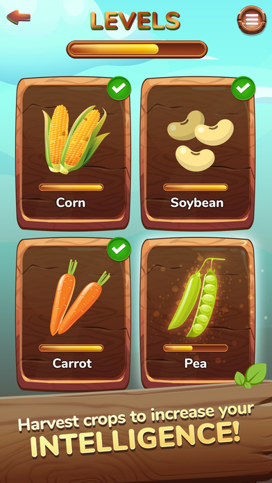 Word Farm screenshot 5