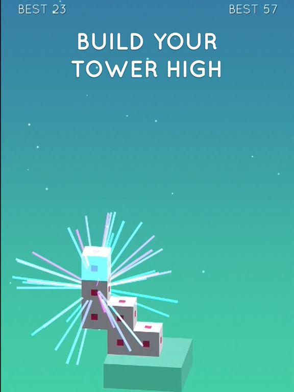 Tippy Towers screenshot 6