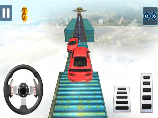 Impossible Tracks2 screenshot 6