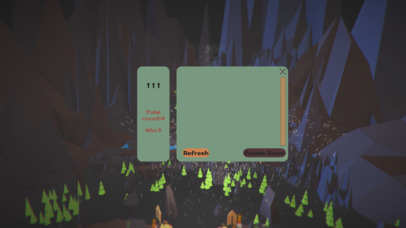 Jungle Shoot screenshot 3