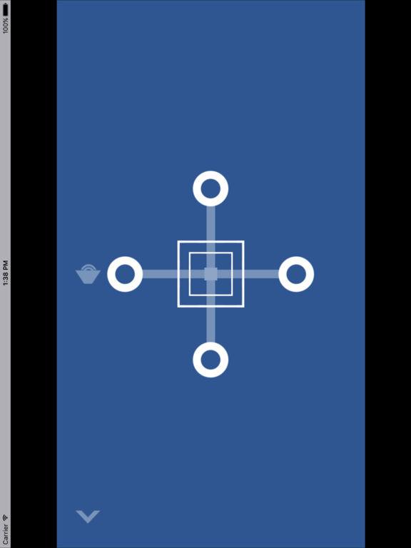 能量电路连接 screenshot 5