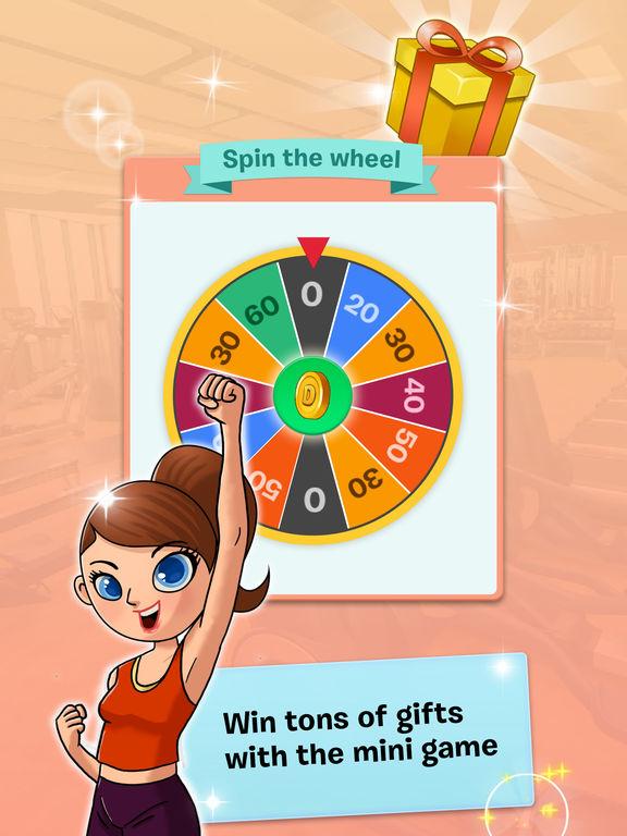DUO! Pairs & Brain Fitness Game Screenshots