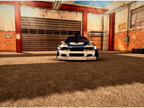 Скачать игру Need to Drift